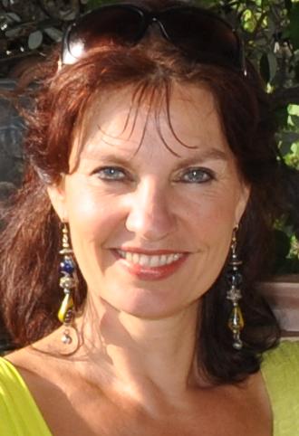 Cornelia Asal