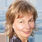 Alexandra Kleeberg