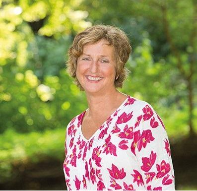 Sonja Beckert