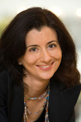 Sheyda Schreiber